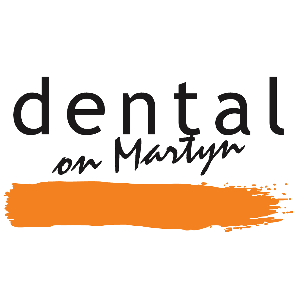 Dental on Martyn